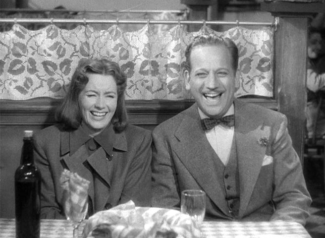 [تصویر: Ninotchka-058.jpg]