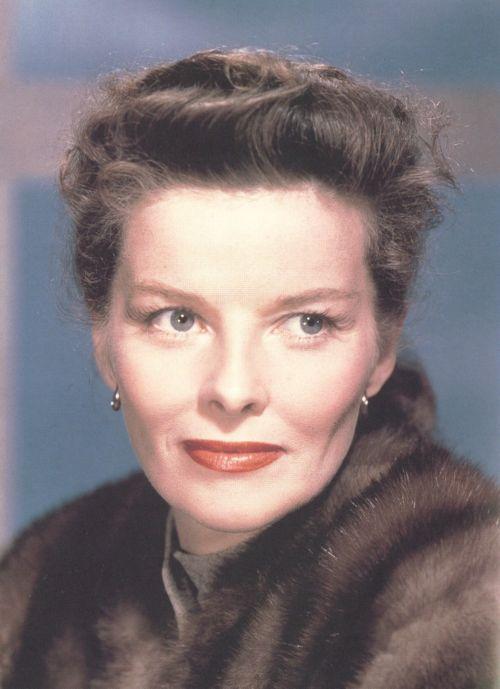 Katharine_Hepburn-41.jpg