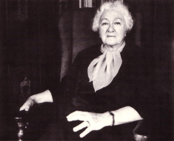 Rosemary clooney marlene
