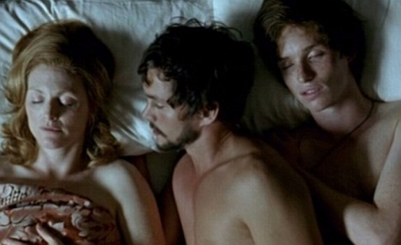 Фильмы группового секса смотреть пост